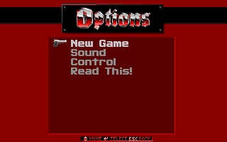 Wolfenstein 3D - WEB - Menu.png