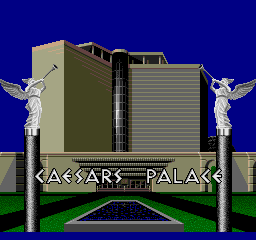Caesars Palace - GEN - Title Screen.png