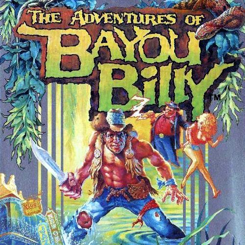 File Adventures Of Bayou Billy Nes Album Art Jpg