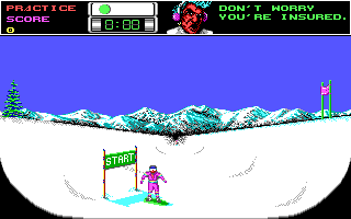 Présentation Elrayzeur Ski_or_Die_-_DOS_-_Snowboard_Half-Pipe_1