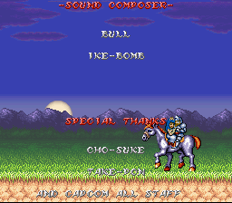 File:Super Ghouls 'N Ghosts - SNES - Credits - 2.png