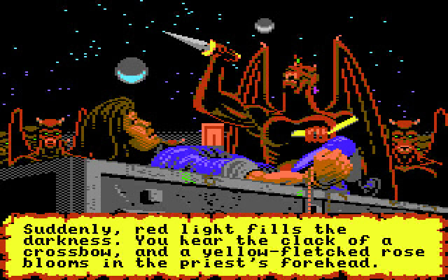 File:Ultima 6 - C64 - Introduction.png