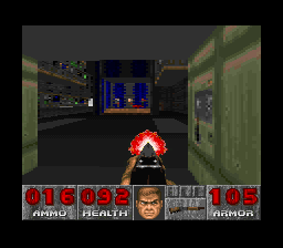 Doom - SNES - Computer Room.png