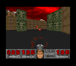 Doom - SNES - E2M5 Tower of Babel.png