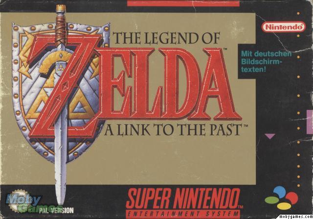 File:Legend of Zelda 3 - SNES - Germany jpg - Video Game