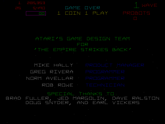 File:Star Wars The Empire Strikes Back - ARC - Credits.png