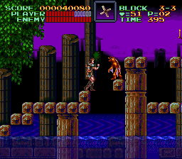 Super Castlevania - IV - Submerged City.png