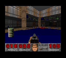 Doom - SNES - E1M1.png