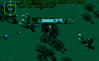 Ultima 7 - DOS - Camping.png