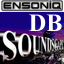 Icon - Soundscape DB.png