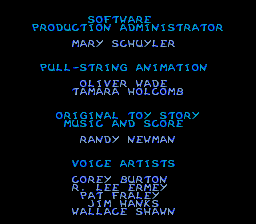 File:Toy Story - SNES - Credits - 2.png
