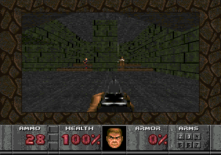 Doom - 32X - MAP12.png