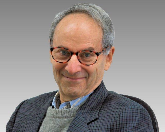 Francis Mechner Net Worth