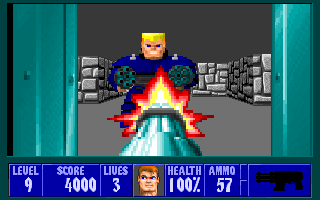 File:Wolfenstein 3D - DOS - E1M9.png