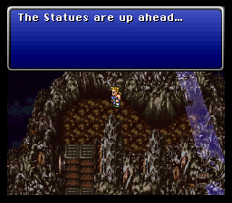 Final Fantasy 6 - SNES - Kefka's Tower.png