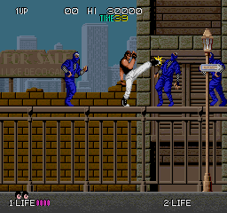 Bad Dudes - ARC - Stage 1.png