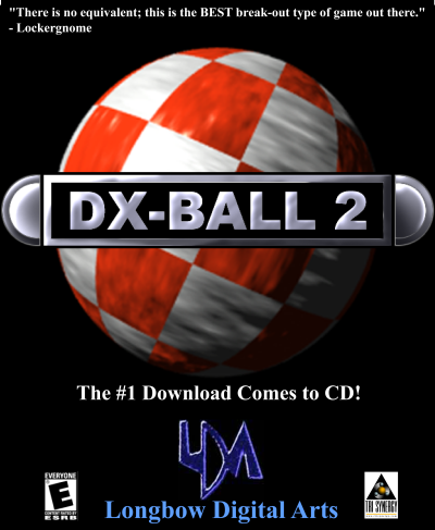 File:DX-Ball 2 - W32.png