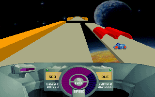File:SkyRoads - DOS - Roads 3.png