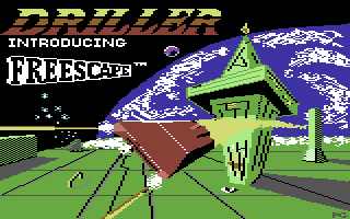 Driller - C64 - Loading.png