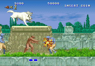 Altered Beast - ARC - Power Up.png