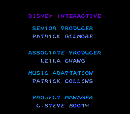 File:Toy Story - SNES - Credits - 1.png