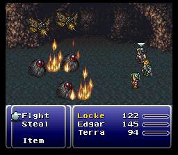 Final_Fantasy_3_-_SNES_-_Fire.png