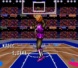 File:Super Dunk Star - SFC - Credits.png