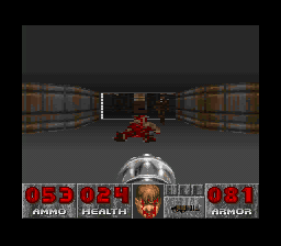 Doom - SNES - E1M6.png