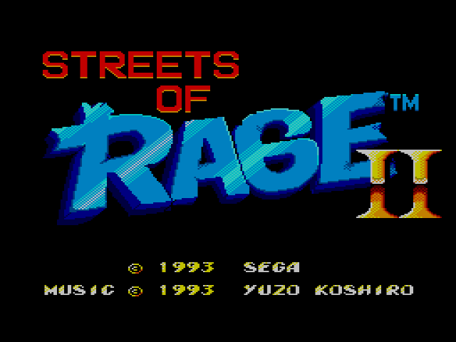 File:Streets of Rage 2 - SMS - Credits.PNG
