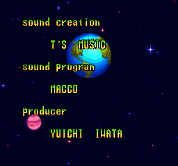 File:Super Widget - SNES - Credits - 1.png