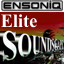 Icon - Soundscape Elite.png