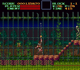 Super Castlevania - IV - Stage 1-1.png