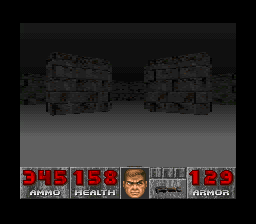 Doom - SNES - E2M6 Fortress of Mystery.png