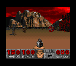 Doom - SNES - E3M1 Hell Keep.png
