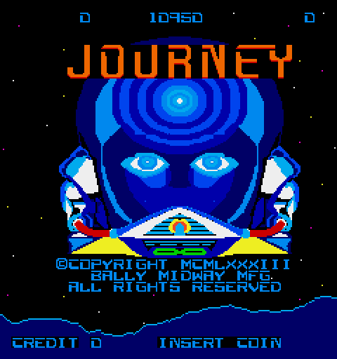 File:Journey - ARC - Title Screen.png