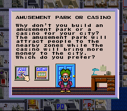 SimCity - SNES - Information.png