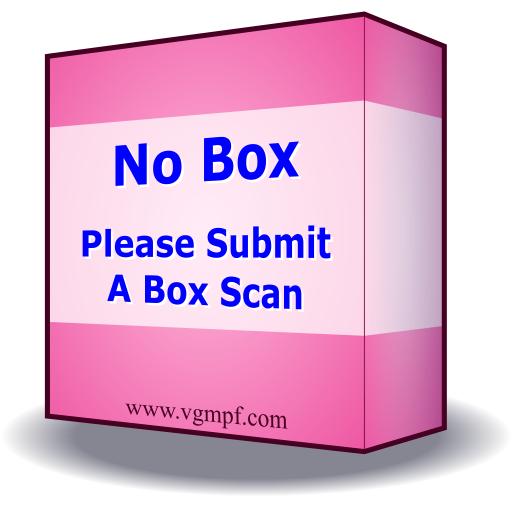 File:BoxMissing.png