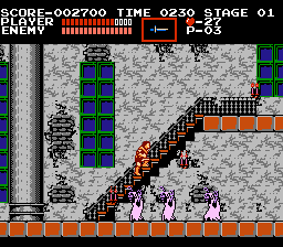 Castlevania - NES - Stairs 2.png