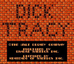 DickTracy-NES-TitleScreen.png