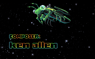 File:Space Quest VGA - DOS - Credits.png