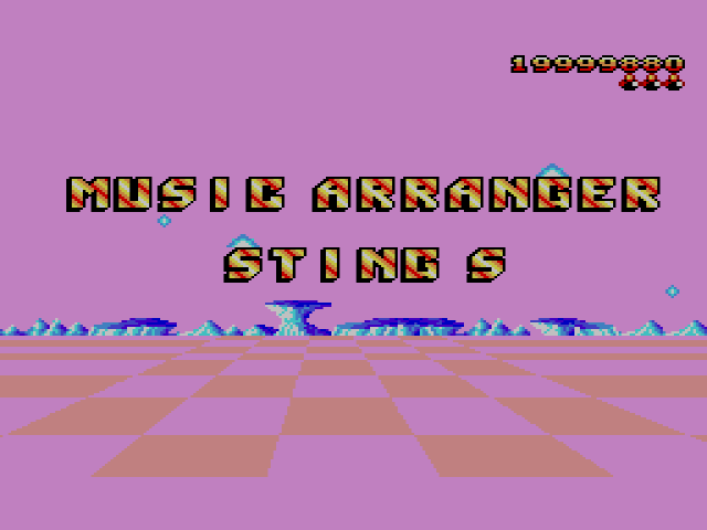 File:Space Harrier 3D - SMS - Credits.PNG