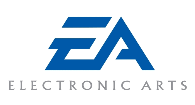 File:Electronic Arts.png