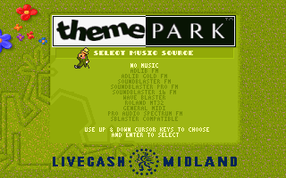 File:Theme Park - DOS - Music.png