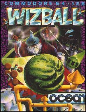 File:Wizball - C64 - USA.jpg