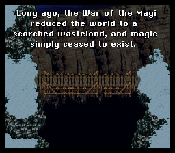 Final Fantasy 3 - SNES - Introduction.png