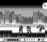 File:Ninja Gaiden Shadow - GB - Stage 1.jpg