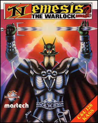 File:Nemesis the Warlock - C64 - USA.jpg