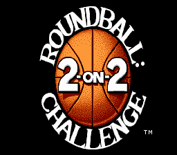 Roundball 2-on-2 Challenge - NES - Title Screen.png
