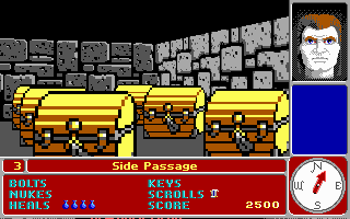 File:Catacomb3D-DOS-4.png