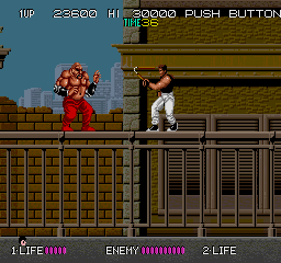 Bad Dudes - ARC - Karnov.png
